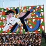 昭和60年