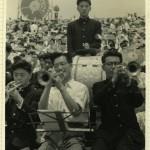 昭和30春